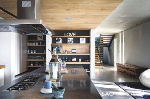Contemporary-Property-Cape-Town-South-Africa-081