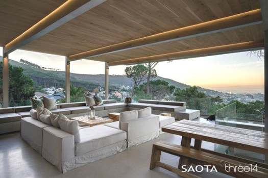 Contemporary-Property-Cape-Town-South-Africa-141