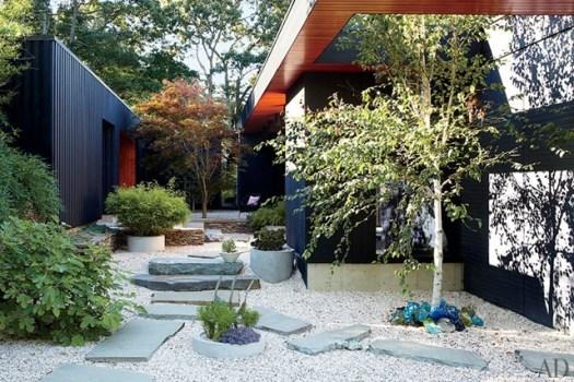 item3.rendition.slideshowWideHorizontal.adler-doonan-06-entry-courtyard