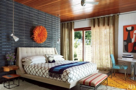 item9.rendition.slideshowWideHorizontal.adler-doonan-13-master-bedroom