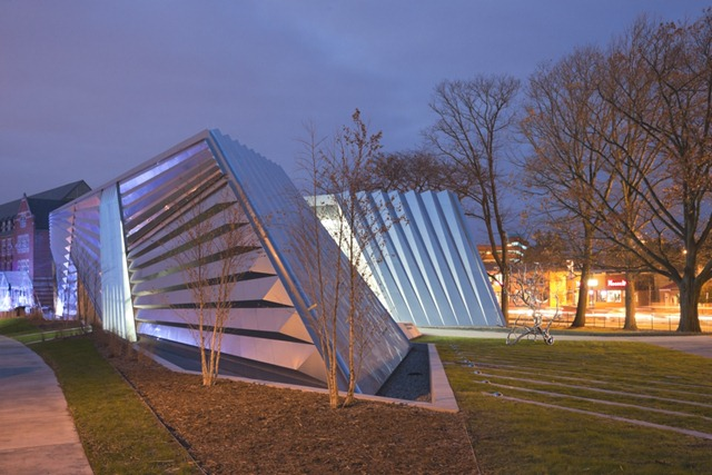Zaha-Hadid-Architecture-Design-09