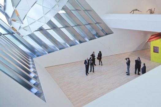 Zaha-Hadid-Architecture-Design-13