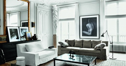 Parisian_Apartment_of_Gilles_and_Boissier5