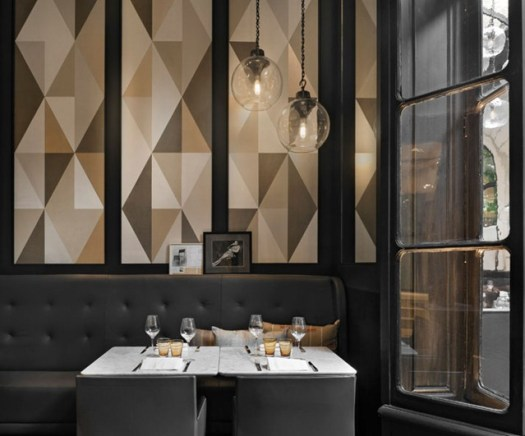Cafe-Artcurial-Paris-design-Agence-Charles-Zana-Photos-Jacques-Pepion1