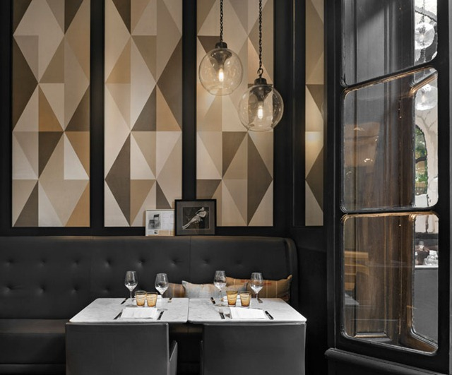 Cafe-Artcurial-Paris-design-Agence-Charles-Zana-Photos-Jacques-Pepion1