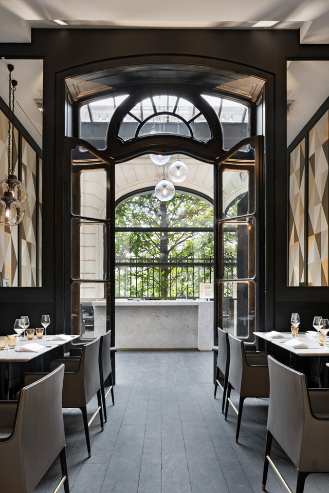 Cafe-Artcurial-Paris-design-Agence-Charles-Zana-Photos-Jacques-Pepion4