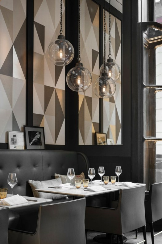 Cafe-Artcurial-Paris-design-Agence-Charles-Zana-Photos-Jacques-Pepion