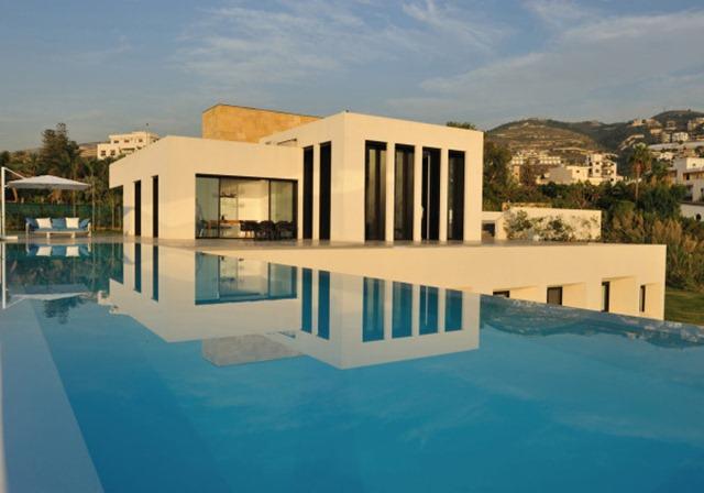 Fidar-Beach-House_03-600x419