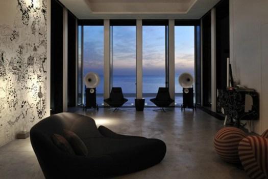 Fidar-Beach-House_12-600x403