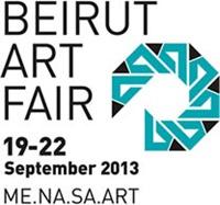 logo-beirut-art-fair
