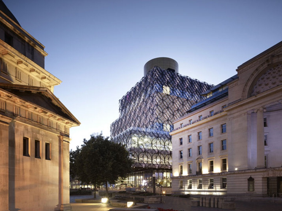 Mecanoo-library-of-birmingham-united-kingdom-photo-Christian-Richters-15
