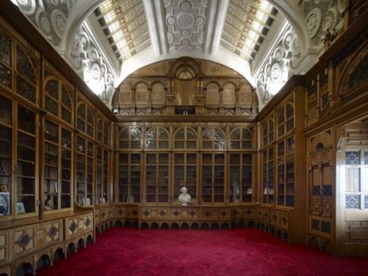 Mecanoo-library-of-birmingham-united-kingdom-photo-Christian-Richters-17