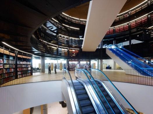Mecanoo-library-of-birmingham-united-kingdom-photo-Christian-Richters16