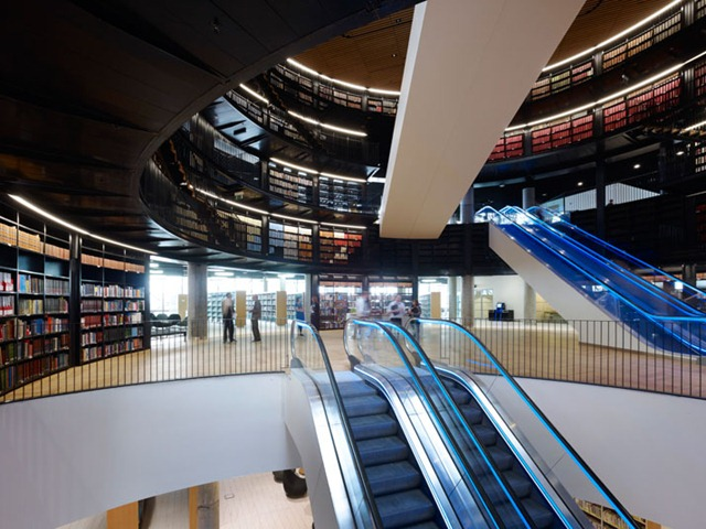 Mecanoo-library-of-birmingham-united-kingdom-photo-Christian-Richters16