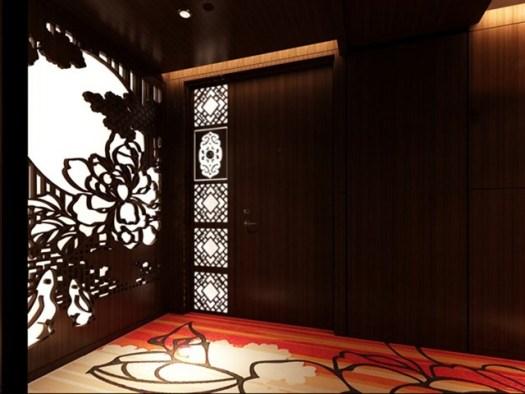 guest_corridor_625x469