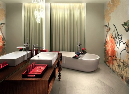 new_moon_twin_bathroom_625x458