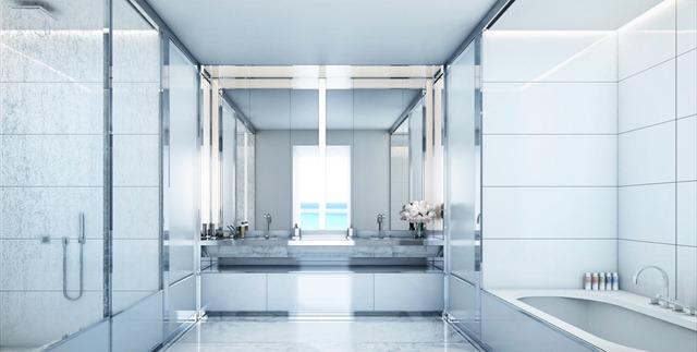14-White-bathroom