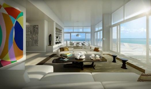 4-White-sofas