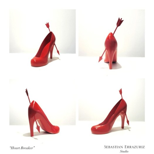 Sebastian-Errazuriz-12Shoes-12Lovers-11-Shoe4-HeartBreaker