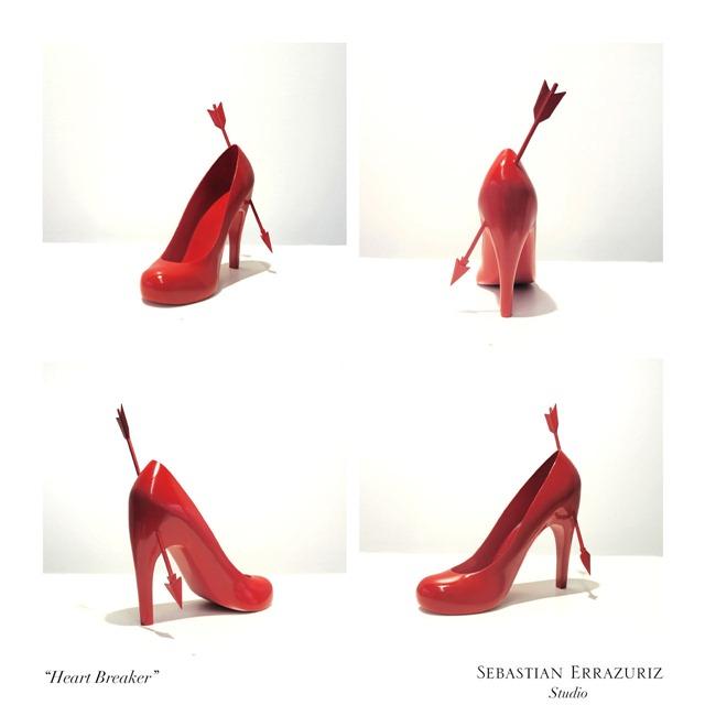 Sebastian-Errazuriz-12Shoes-12Lovers-11-Shoe4-HeartBreaker