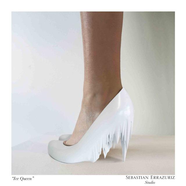 Sebastian-Errazuriz-12Shoes-12Lovers-13-Shoe5-IceQueen