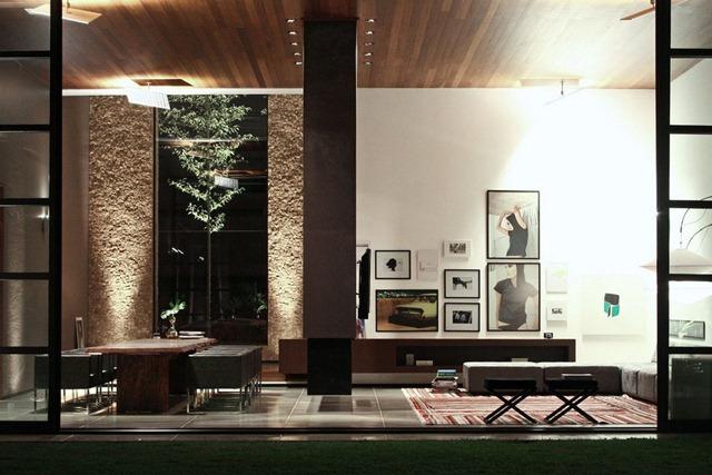 Contemporary-Property-Parana-Brazil-06
