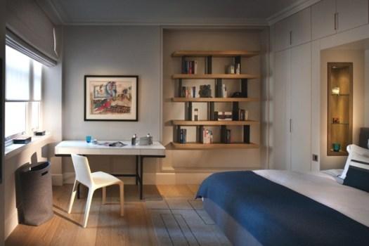 Luxury-London-Apartment-Design-00
