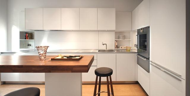 Luxury-London-Apartment-Design-08