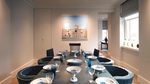 Luxury-London-Apartment-Design-10