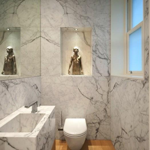 Luxury-London-Apartment-Design-11