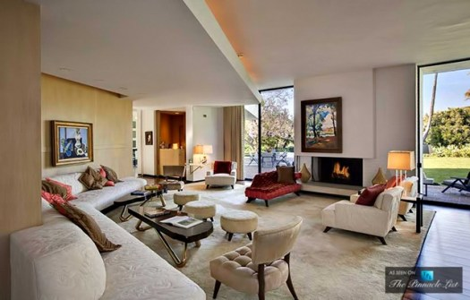 06-Ellen-DeGeneres-Brody-House-Residence-–-Holmby-Hills-Los-Angeles-CA