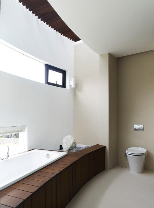 Bathroom-simple-decor