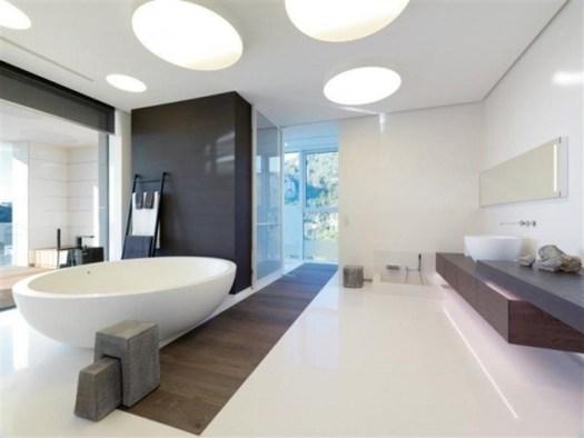 luxury pad 32