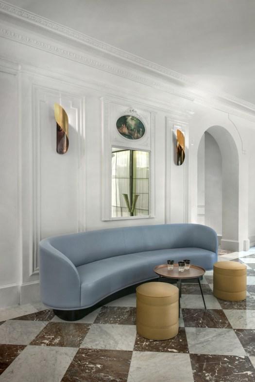 13-Francois-Champsaur-hotel-vernet-paris.jpg