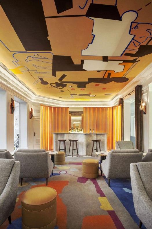 1-Francois-Champsaur-hotel-vernet-paris.jpg