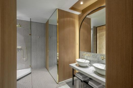 3-Francois-Champsaur-hotel-vernet-paris.jpg