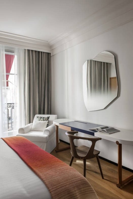 5-Francois-Champsaur-hotel-vernet-paris.jpg