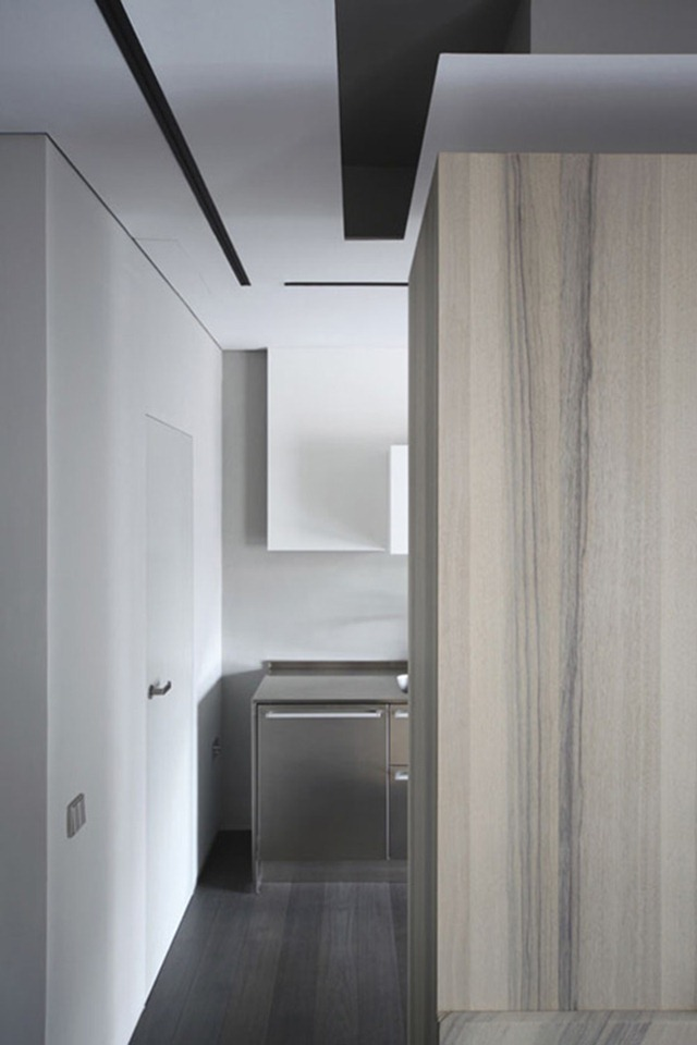 Apartment-Turin-Italy 6