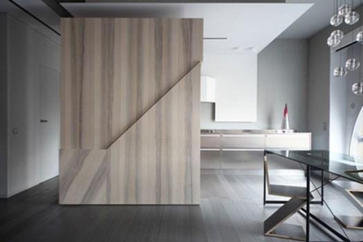 Apartment-Turin-Italy 7