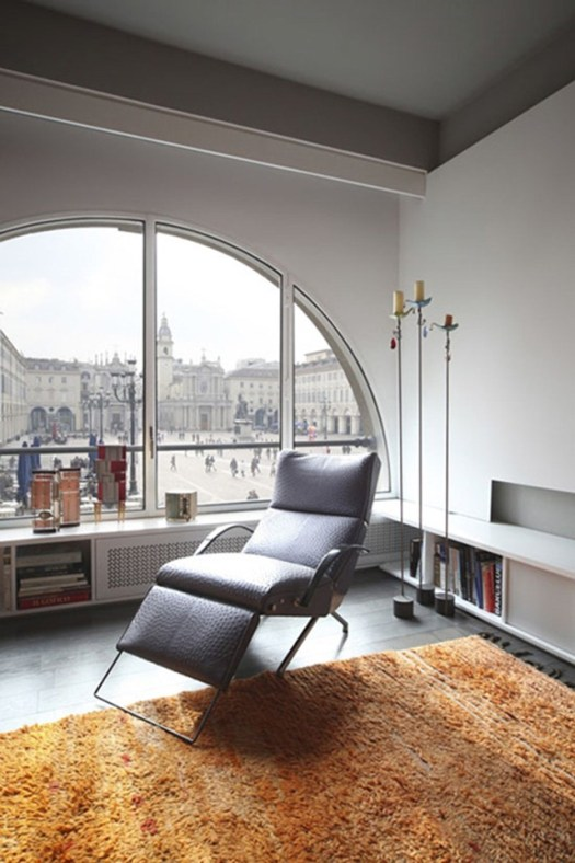 Apartment-Turin-Italy 93
