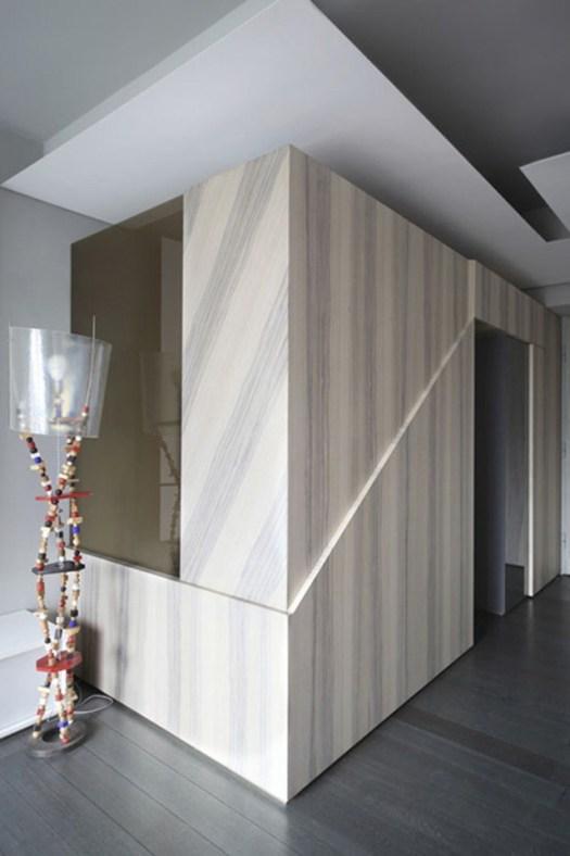Apartment-Turin-Italy 94
