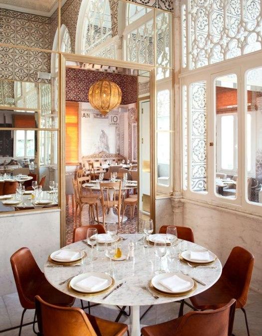 liza-beirut-restaurant-02.jpg