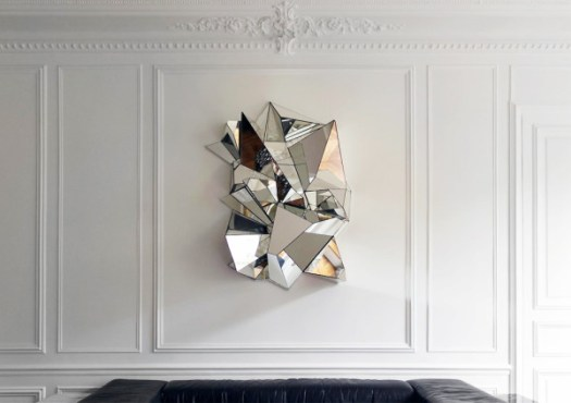 Mathias-Kiss-Mirror-Wall-Sculpture-Art