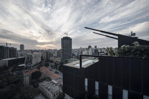 21-N-B-K-Residence-Beirut-Lebanon-by-Bernard-Khoury-DW5