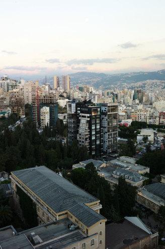 3-N-B-K-Residence-Beirut-Lebanon-by-Bernard-Khoury-DW5