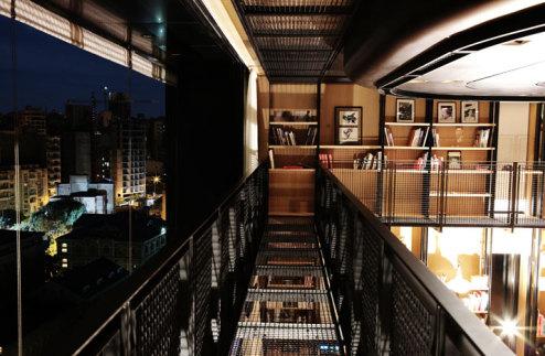 34-N-B-K-Residence-Beirut-Lebanon-by-Bernard-Khoury-DW5