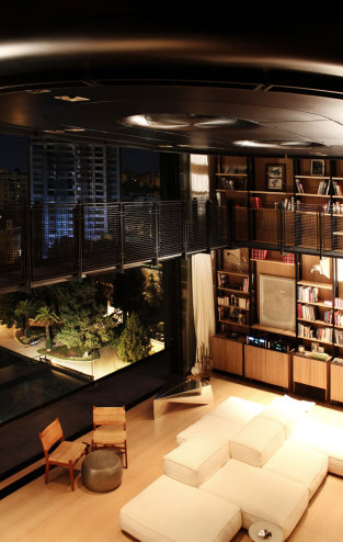 5a-N-B-K-Residence-Beirut-Lebanon-by-Bernard-Khoury-DW5