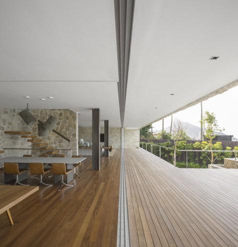 99-Arthur-Casas-casa-AL-rio-brazil-photo-fernando-guerra
