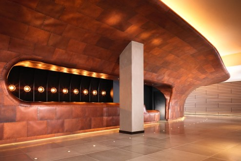 Copper-Hull-mondrian-hotel-london1