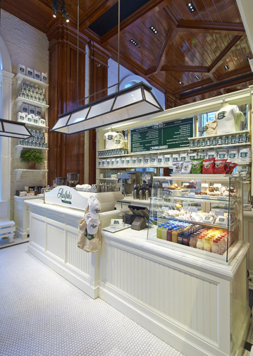 Ralph-Lauren-coffee-shop-2